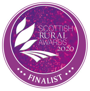 rural_awards3.jpeg